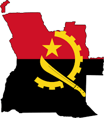 Angola preparing to be the 157th New York Convention contracting state