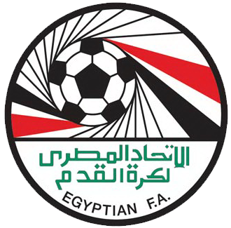 Egypt FA to appeal to Court of Arbitration for Sports