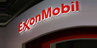 Exxon Mobil ordered to pay USD75 billion fine in Chad