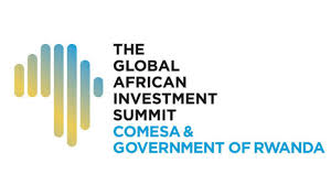 Kigali investments summit to 'demystify' Africa's potential