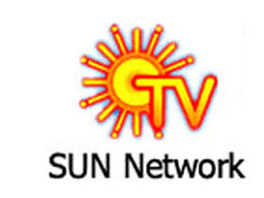 Mauritius firm serves arbitration notice on Sun TV case