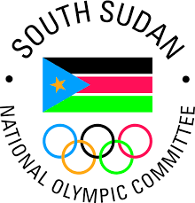 South Sudan Olympic committee taken to Court of Sport Arbitration