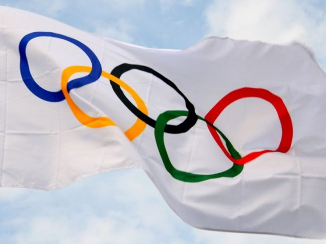 Suspended Kenyan Olympic officials visit Switzerland for arbitration