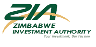 Zimbabwe investment traffic falls 70 percent