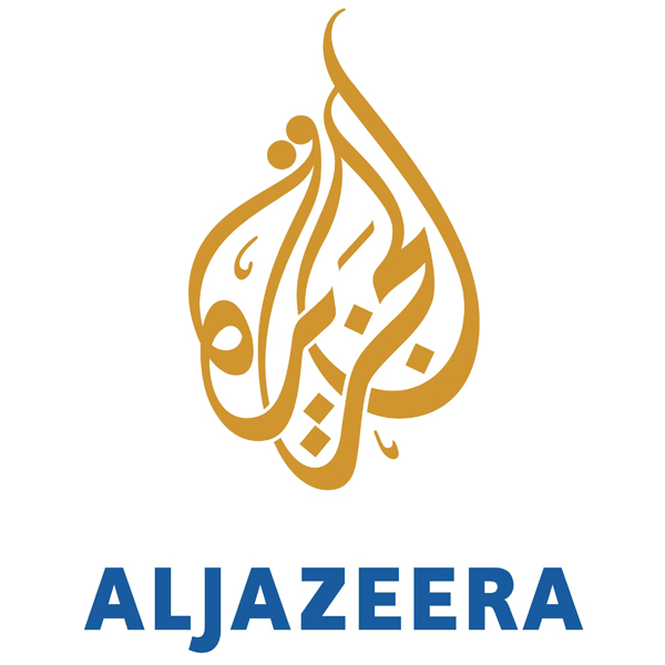 Al Jazeera files claim against Egypt before ICSID