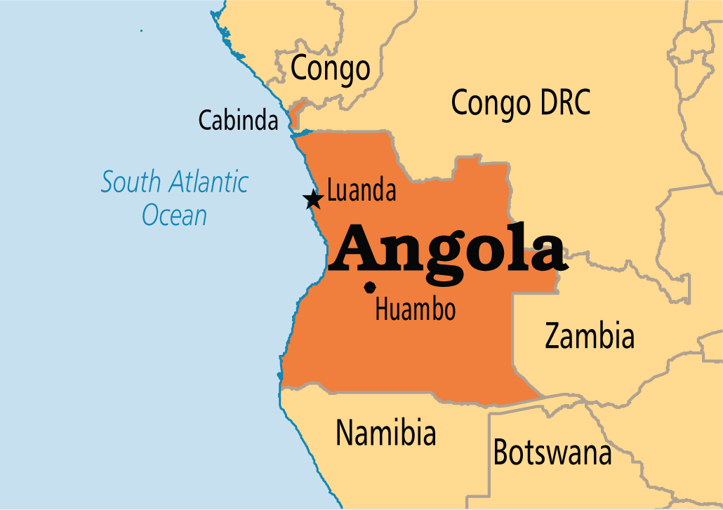 Angola accedes to the Convention on the Recognition and Enforcement of Foreign Arbitral Awards