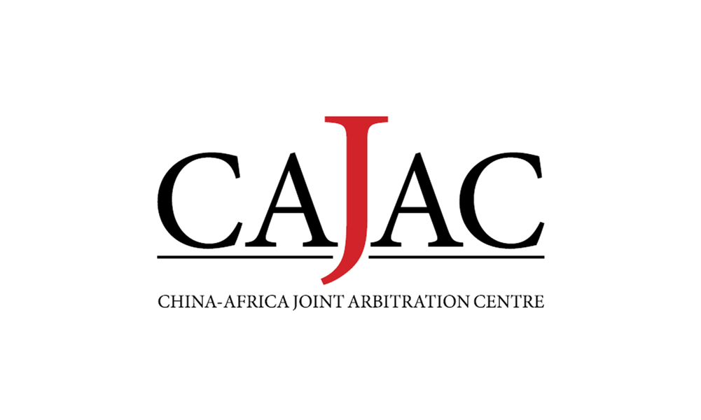 China-Africa Arbitration bodies sidestep international courts