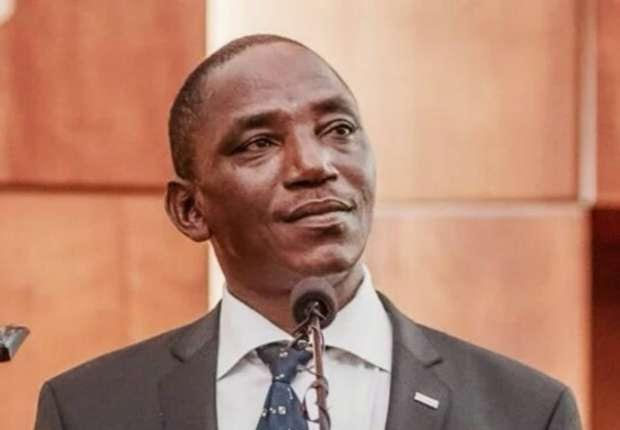 Charles Yayouck loses CAS suit against Dalung