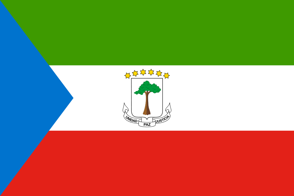 Only known investment treaty arbitration against Equatorial Guinea fails