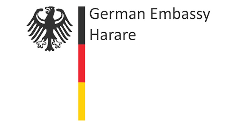 Zimbabwe: Germany Demands Compensation for Land Grabbed From Its Citizens