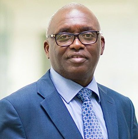 CAS appoints first Ghanaian arbitrator