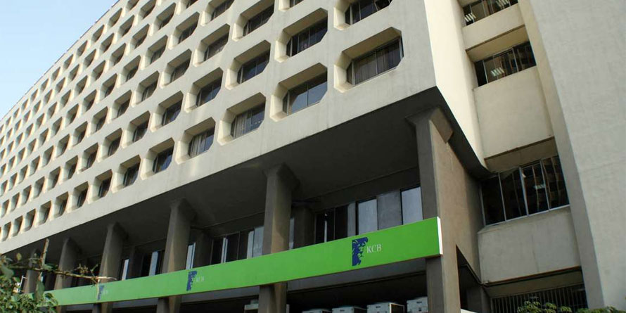Fresh row hits KCB's arbitration push in software piracy suit