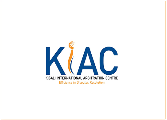THE KIGALI INTERNATIONAL ARBITRATION CENTER IS HIRING