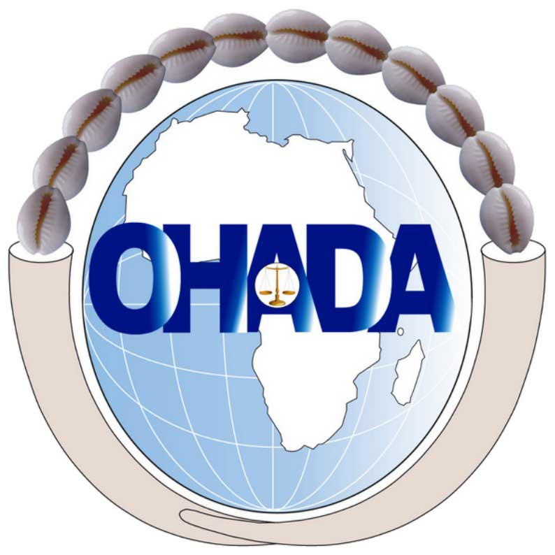 Online Publication of the New OHADA Laws on Arbitration and Mediation