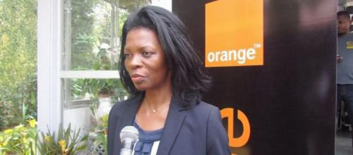 Orange Cameroon ends conflict with Camtel by paying