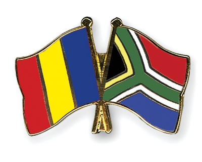 SA, Chad sign bilateral agreement on aviation