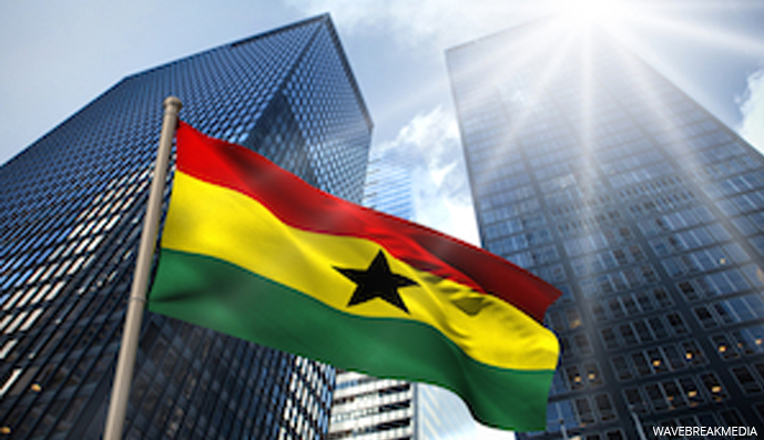 South Africa firm enters seventh country by Ghana merger