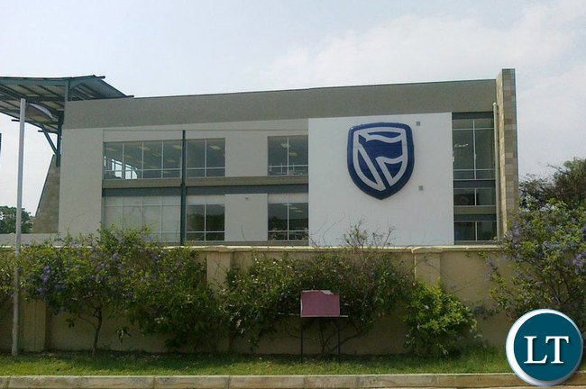 Court of Appeal Rules in Favour of Stanbic bank in Landmark Judgment