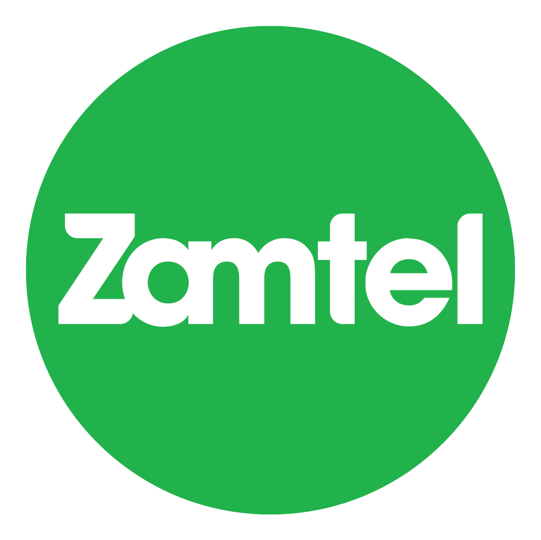 LapGreen Network threatens legal action over Zamtel