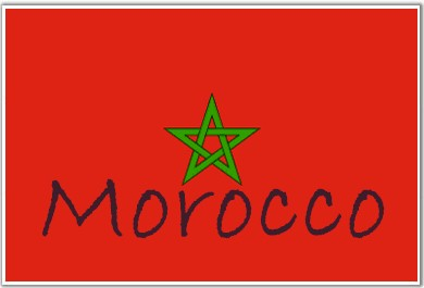 Morocco ratifies 3 Bilateral Investment Treaties